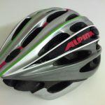 fahrradhelm_design_2