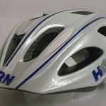 fahrradhelm_design_20