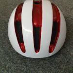 fahrradhelm_design_26