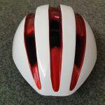 fahrradhelm_design_29
