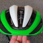 fahrradhelm_design_34