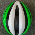 fahrradhelm_design_37