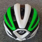 fahrradhelm_design_38