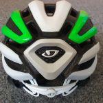 fahrradhelm_design_39