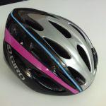 fahrradhelm_design_6