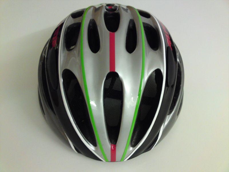 fahrradhelm_design_3