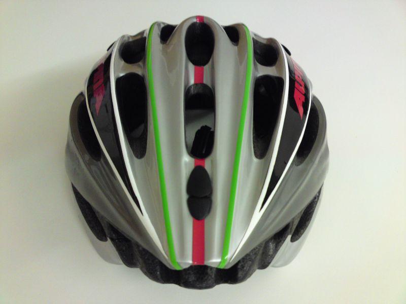 fahrradhelm_design_4