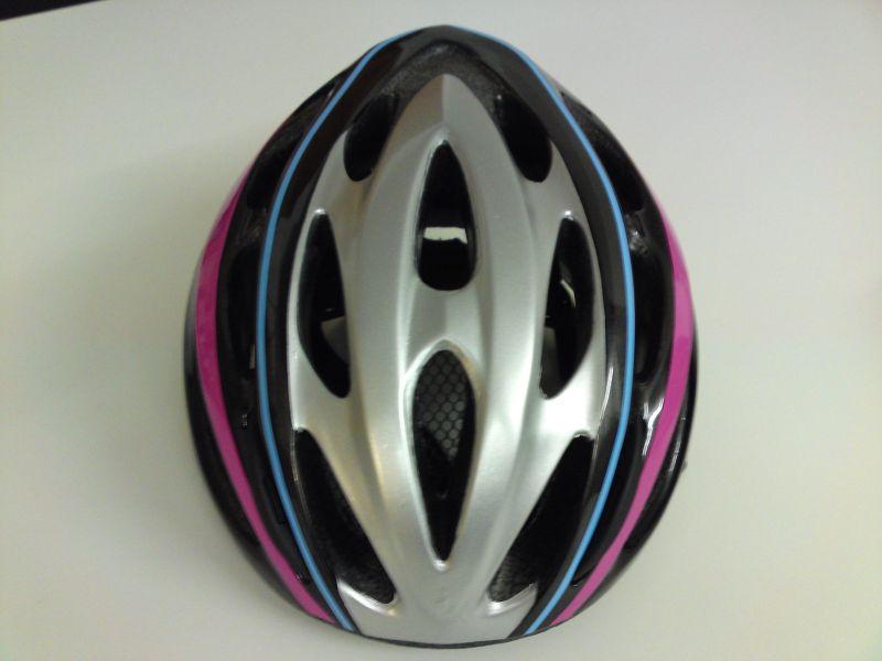 fahrradhelm_design_5