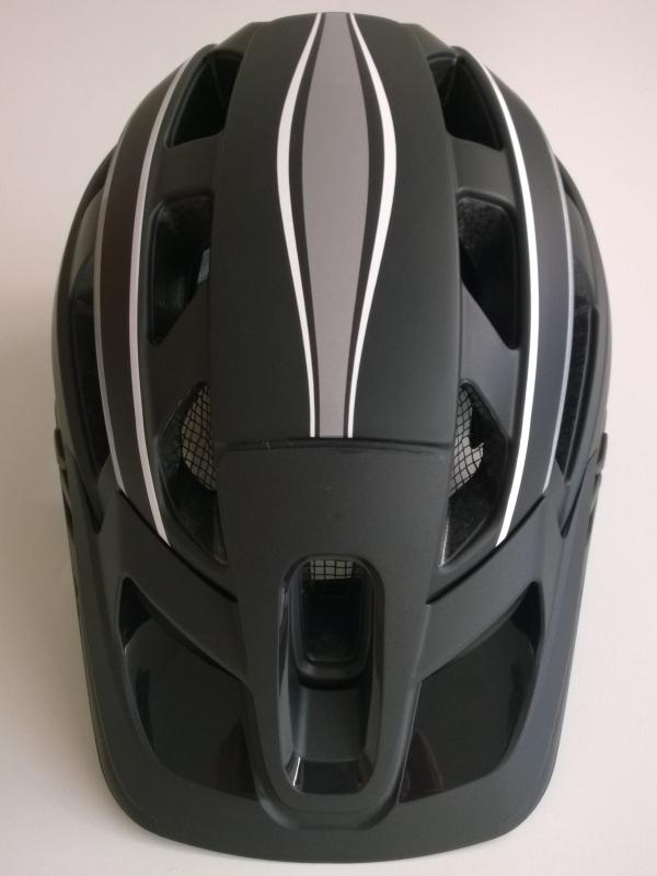 fahrradhelm_design_8
