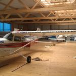 flugzeugbeschriftung_liqui_moly_aero_11