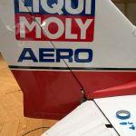 flugzeugbeschriftung_liqui_moly_aero_15