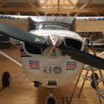flugzeugbeschriftung_liqui_moly_aero_16