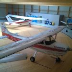 flugzeugbeschriftung_liqui_moly_aero_17