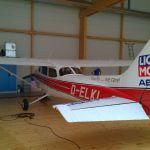 flugzeugbeschriftung_liqui_moly_aero_2