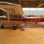 flugzeugbeschriftung_liqui_moly_aero_9