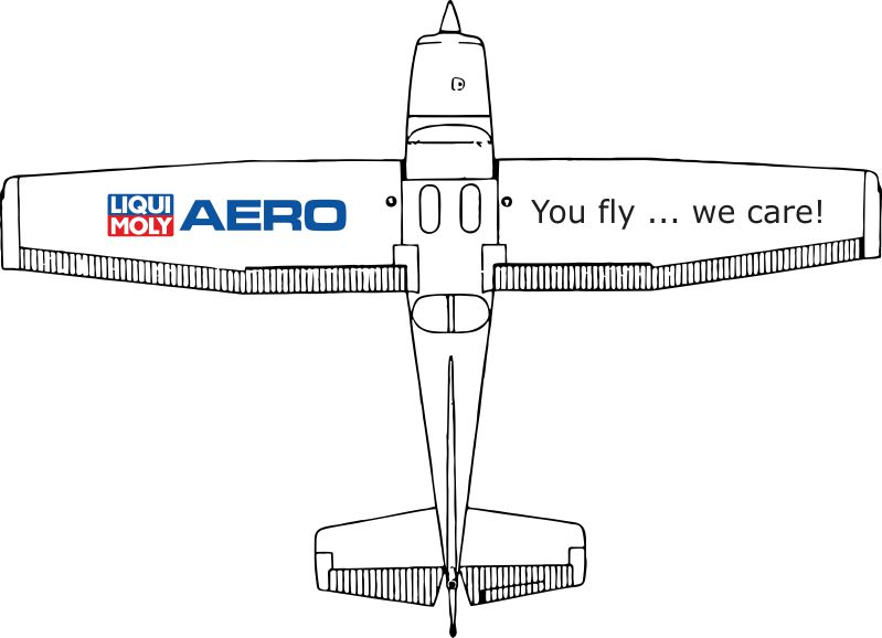 flugzeugbeschriftung_liqui_moly_aero_5