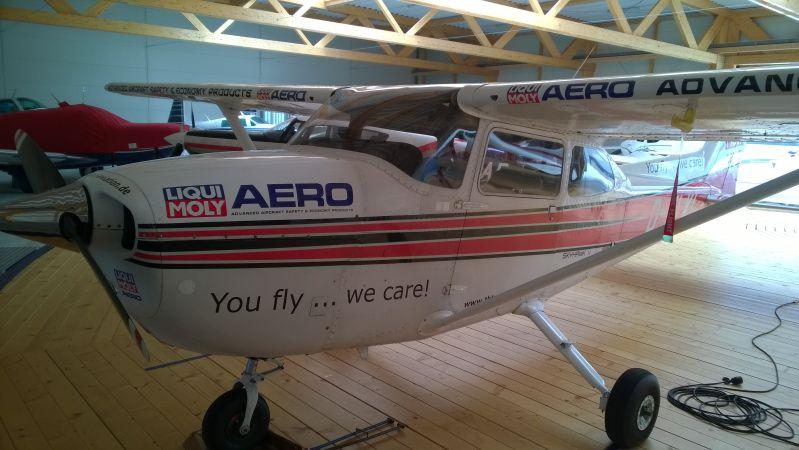 flugzeugbeschriftung_liqui_moly_aero_6
