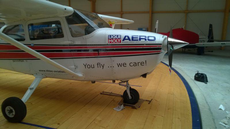 flugzeugbeschriftung_liqui_moly_aero_7