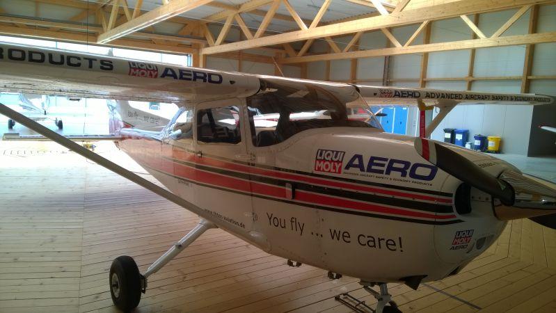 flugzeugbeschriftung_liqui_moly_aero_8