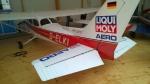 flugzeugbeschriftung_liqui_moly_aero_1