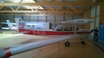flugzeugbeschriftung_liqui_moly_aero_12