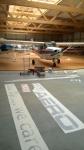 flugzeugbeschriftung_liqui_moly_aero_14