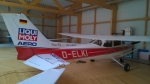flugzeugbeschriftung_liqui_moly_aero_3