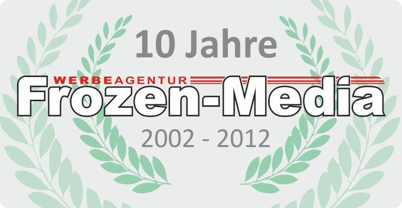 10_jahre_frozenmedia