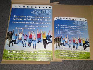 amedis_polypropylenplakate1
