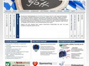 webseite_medx5