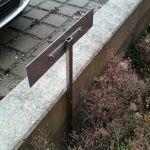 parkplatzschild_4