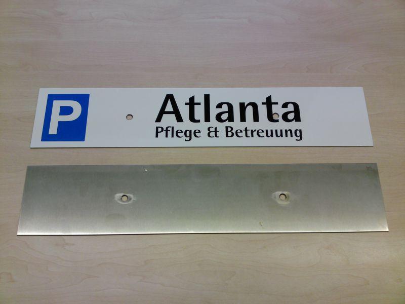 parkplatzschild_1