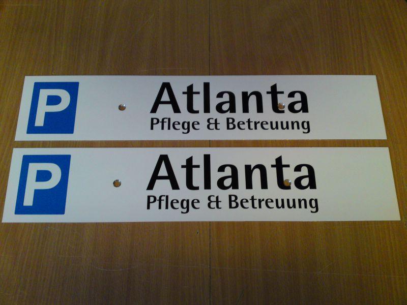parkplatzschild_2