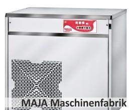 Maja Maschinenfabrik