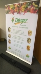 roll_up_ehinger_2