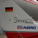 thtec_aviation_flugzeugbeschriftung_frozenmedia_10