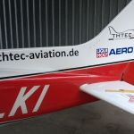 thtec_aviation_flugzeugbeschriftung_frozenmedia_5