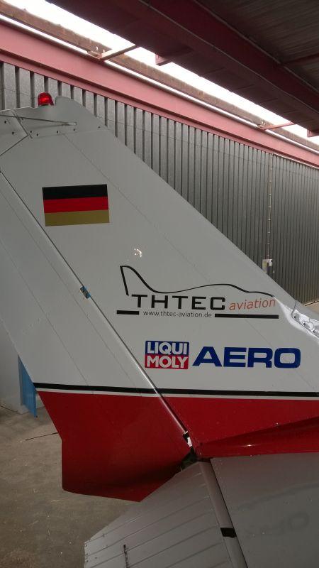 thtec_aviation_flugzeugbeschriftung_frozenmedia_10