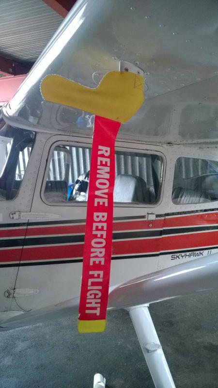 thtec_aviation_flugzeugbeschriftung_frozenmedia_12