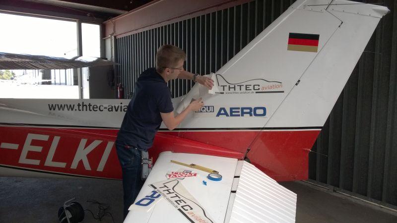 thtec_aviation_flugzeugbeschriftung_frozenmedia_3