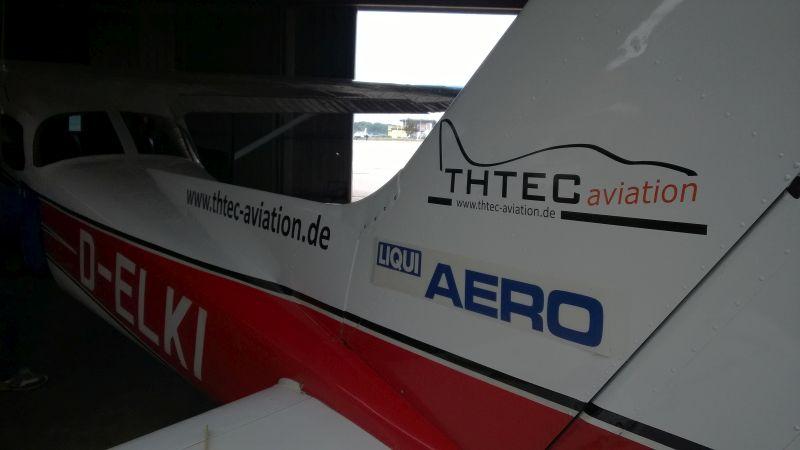 thtec_aviation_flugzeugbeschriftung_frozenmedia_4