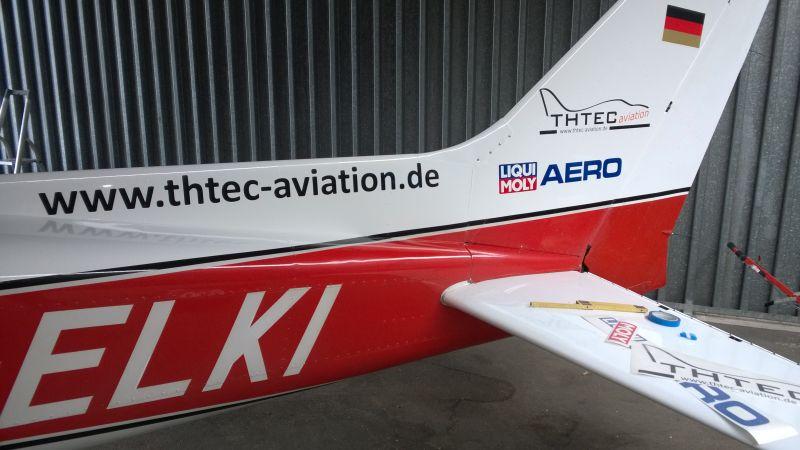 thtec_aviation_flugzeugbeschriftung_frozenmedia_5