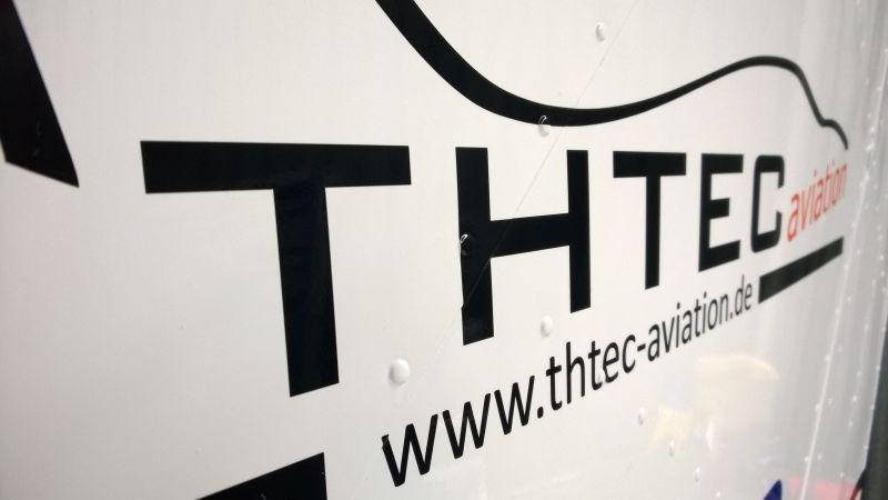 thtec_aviation_flugzeugbeschriftung_frozenmedia_7