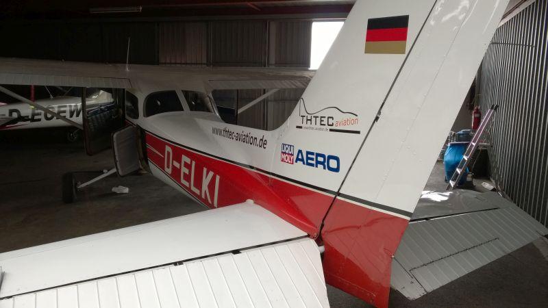 thtec_aviation_flugzeugbeschriftung_frozenmedia_9