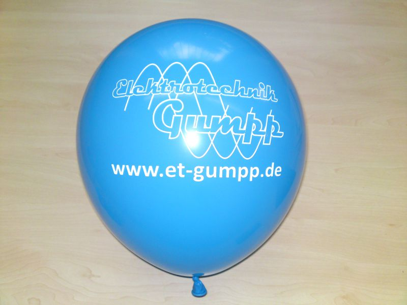 elektrotechnik_gumpp_werbeballons_3