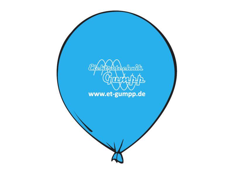 elektrotechnik_gumpp_werbeballons_4