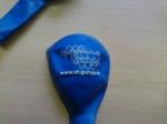 elektrotechnik_gumpp_werbeballons_2