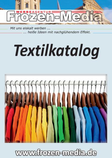 2020-12-15 12_46_09-Katalog2020.pdf - Adobe Acrobat Reader DC