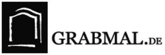 grabmal_logo_115x341